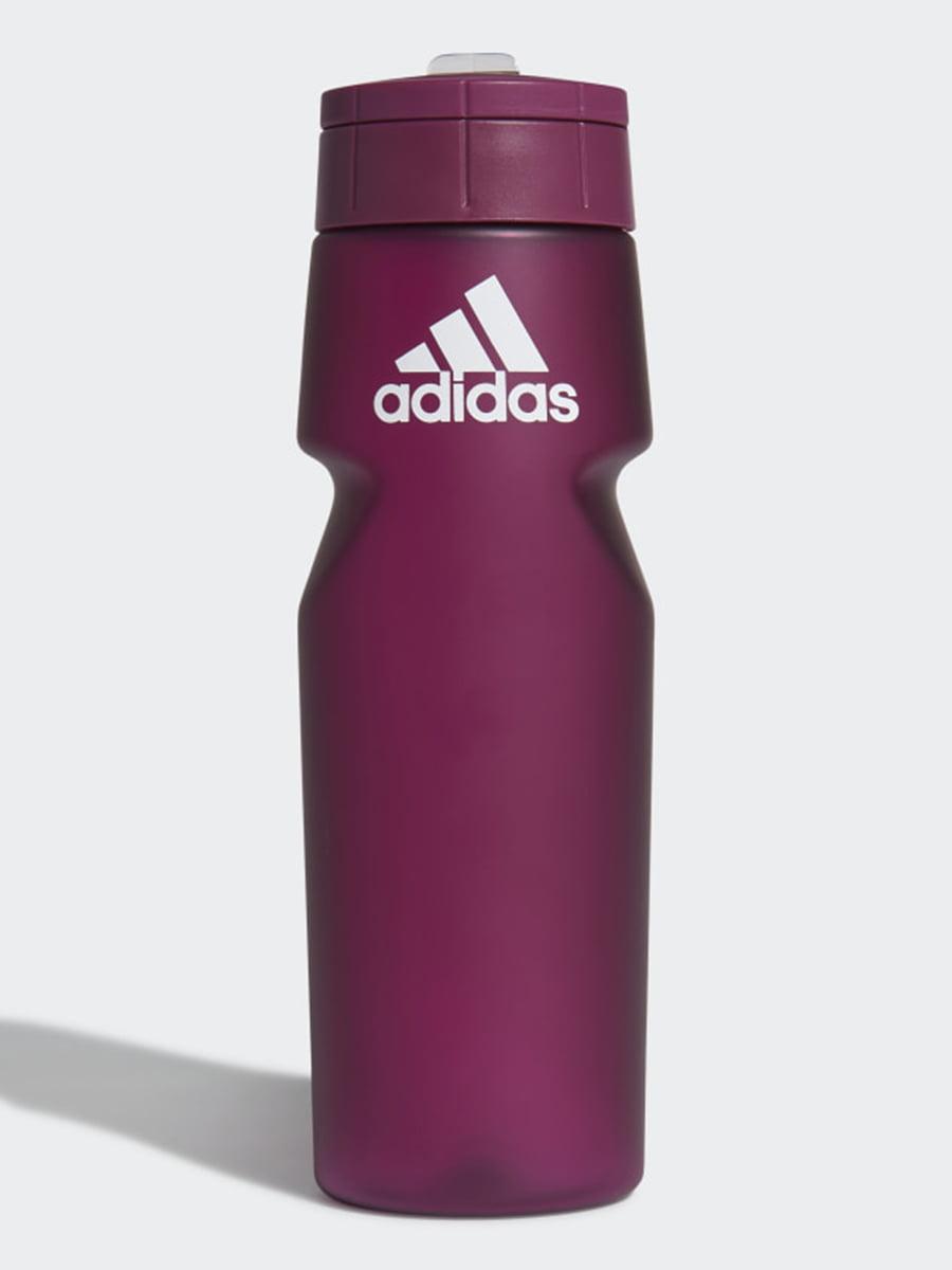 Пляшка | 5490179