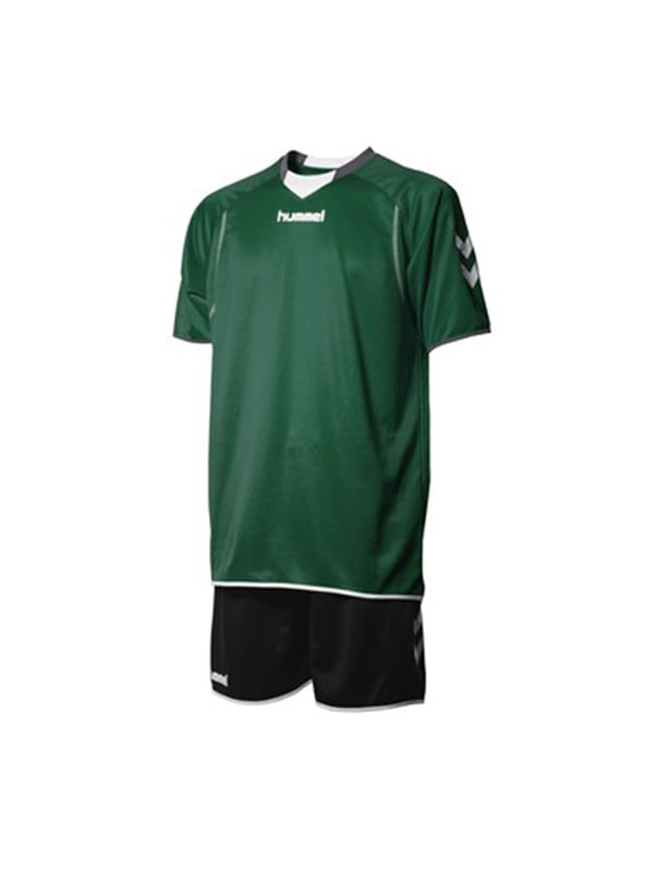 Комплект: футболка и шорты | 5421642
