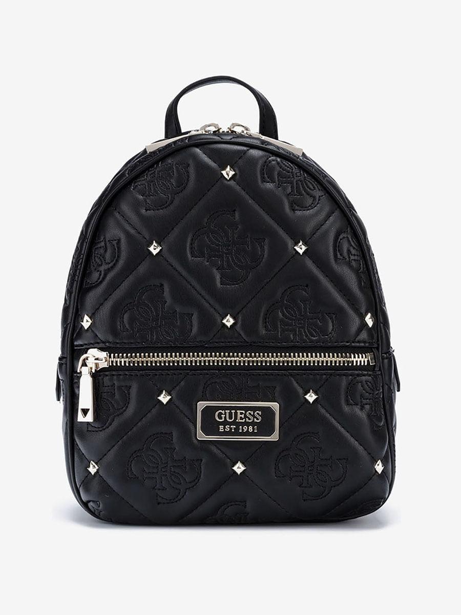 Рюкзак черный   5490594