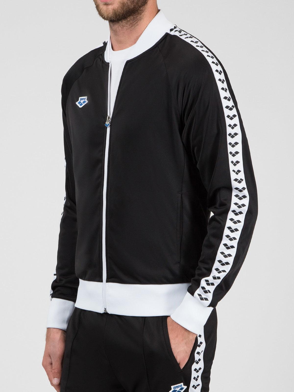Куртка черная | 5513744