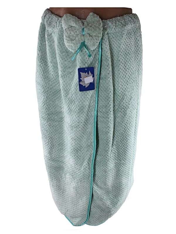 Полотенце для сауны (135х75) | 5514964