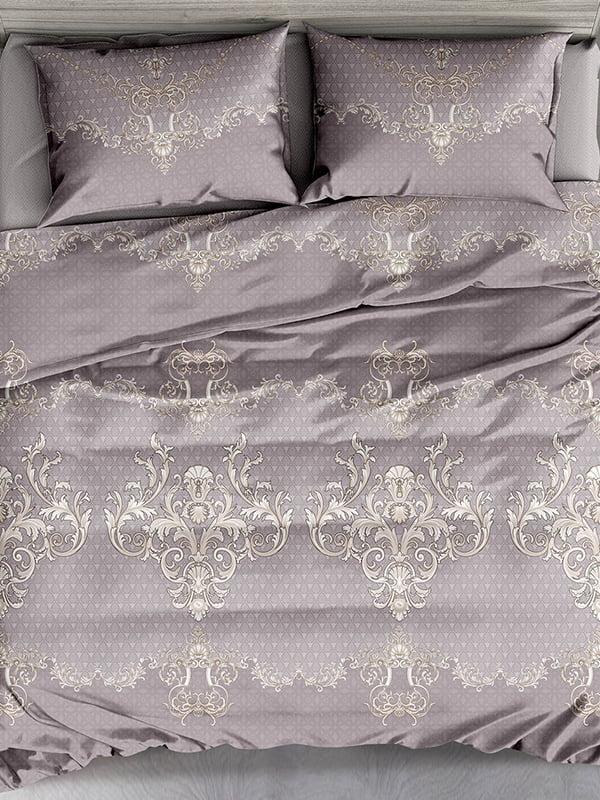 Комплект постельного белья (семейный) | 5515082