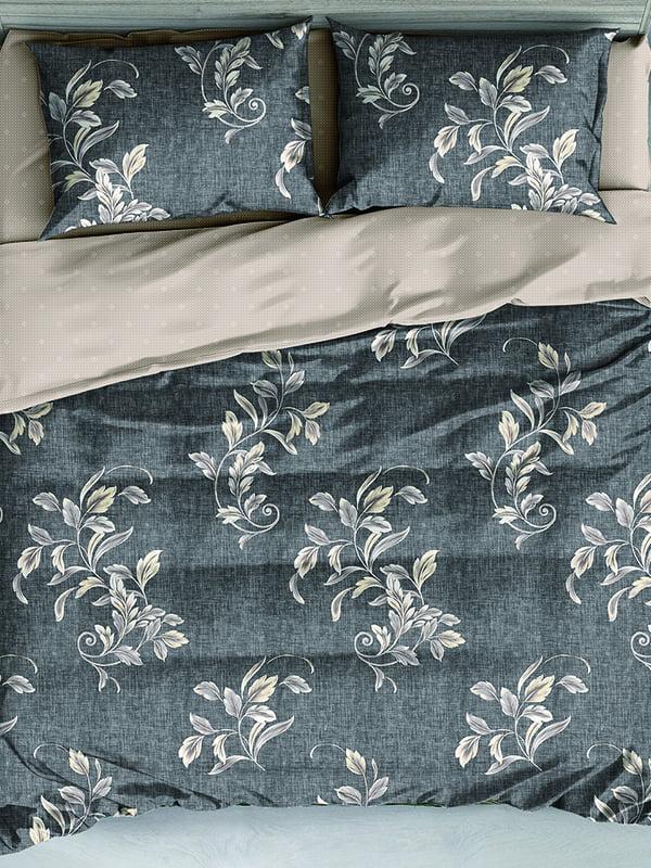Комплект постельного белья (евро)   5515118