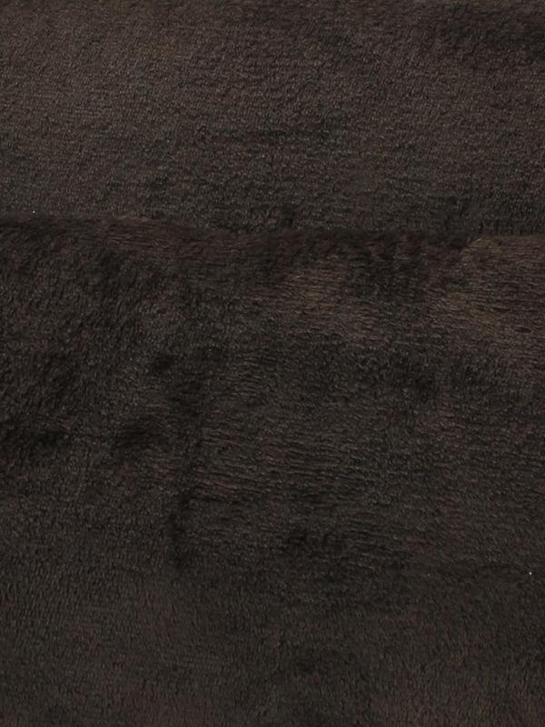 Плед (160х200) | 5515139
