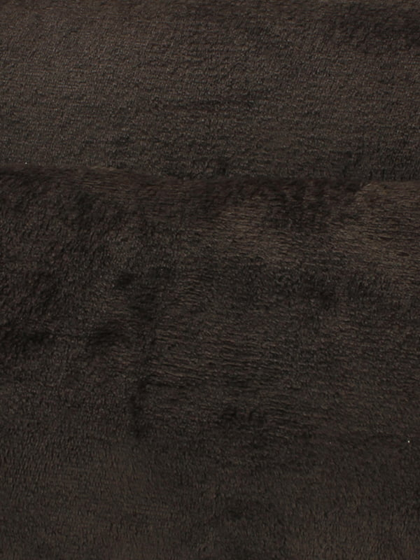 Плед (180х200)   5515145
