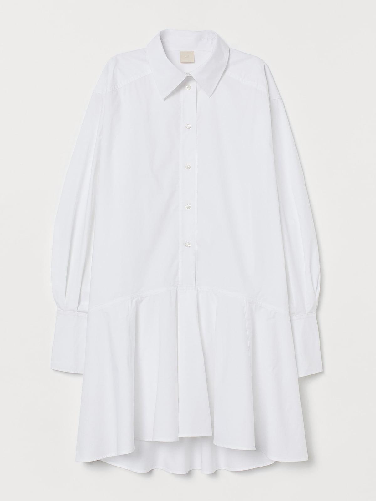Сукня біла | 5516093