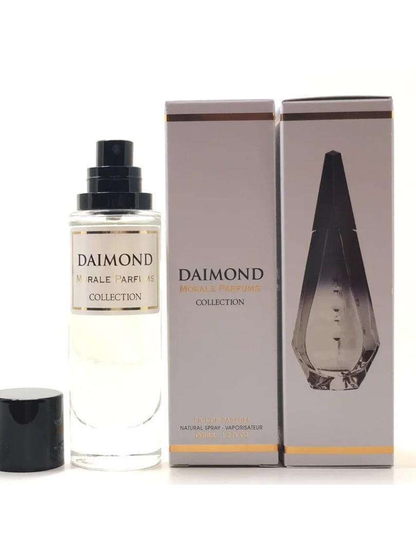 Парфумована вода Diamond (30 мл)   5516363