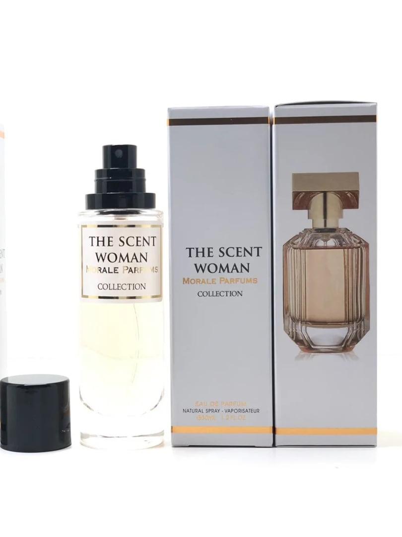 Парфюмированная вода The Scent Woman (30 мл) | 5516381