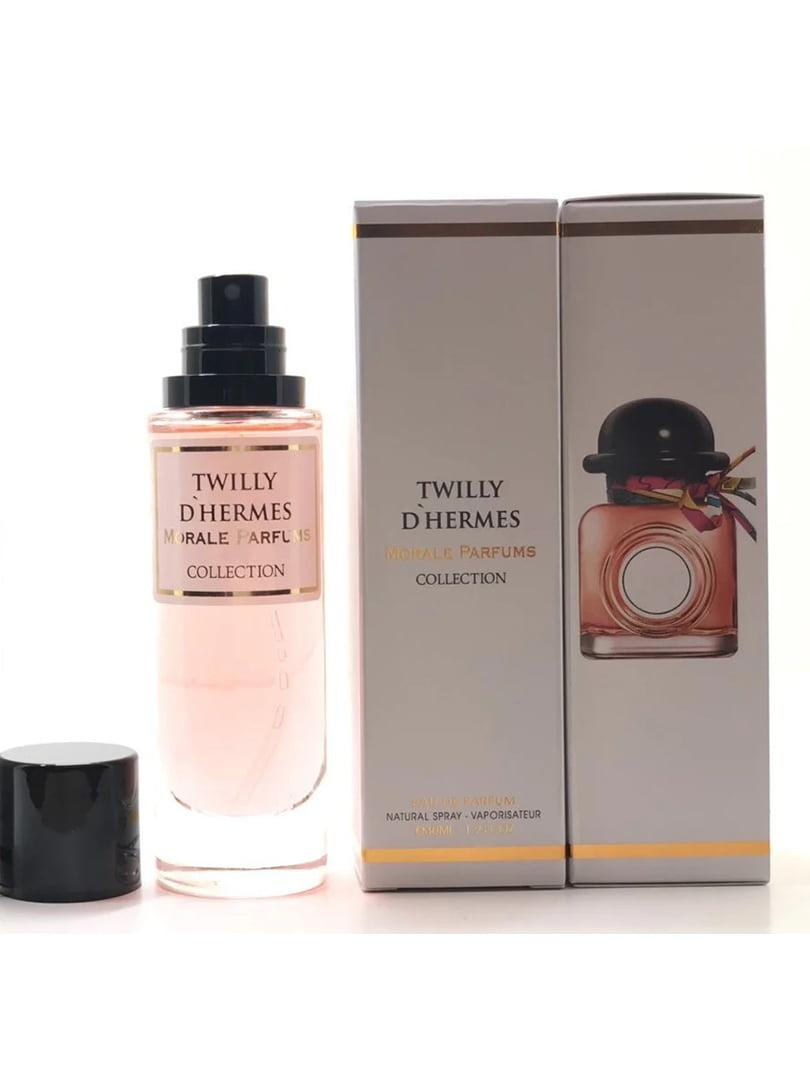 Парфумована вода Twilly D'Hermes (30 мл) | 5516382