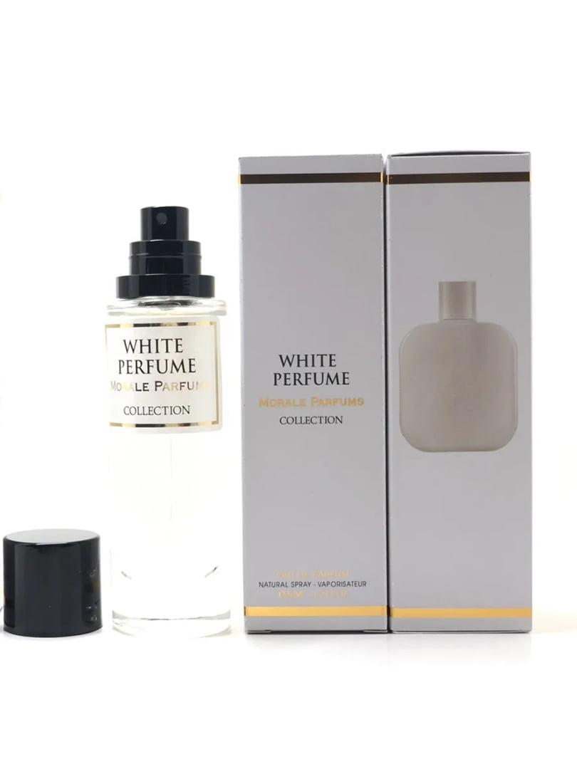 Парфюмированная вода White Parfume (30 мл)   5516393