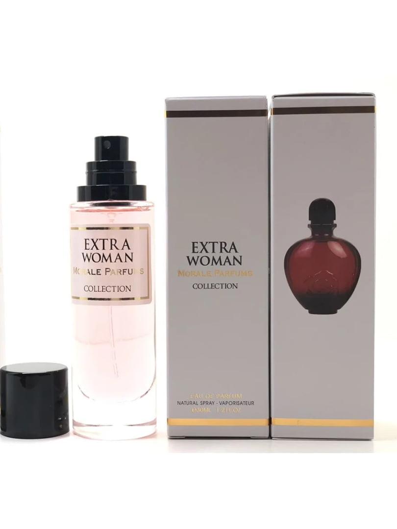 Парфюмированная вода Extra Woman (30 мл) | 5516413
