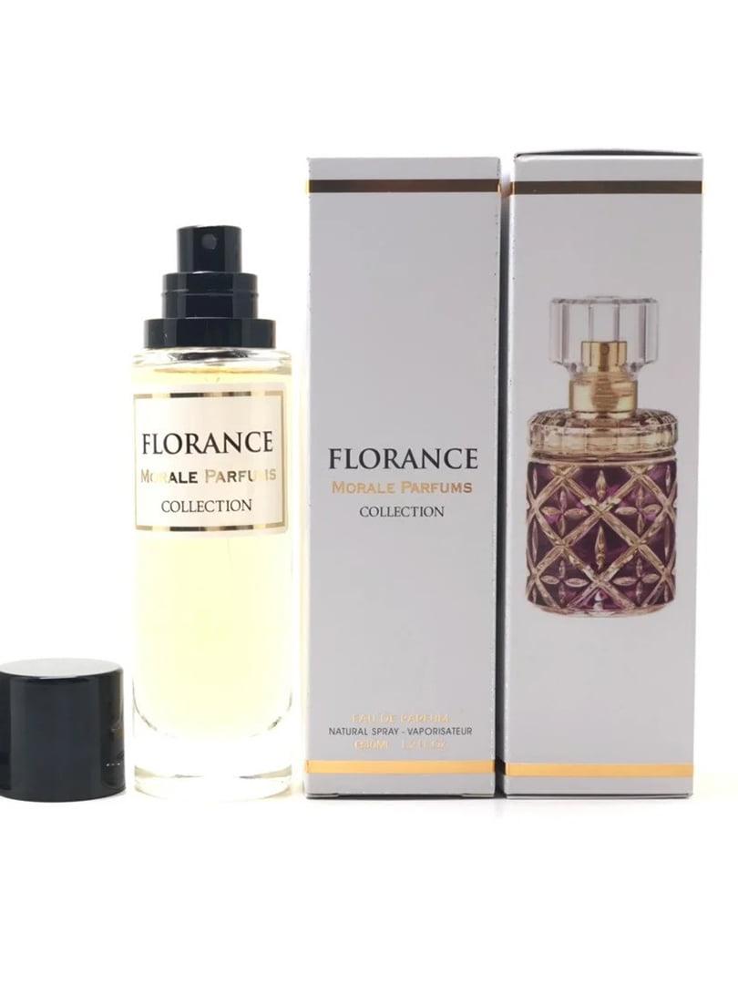 Парфумована вода Florance (30 мл) | 5516414