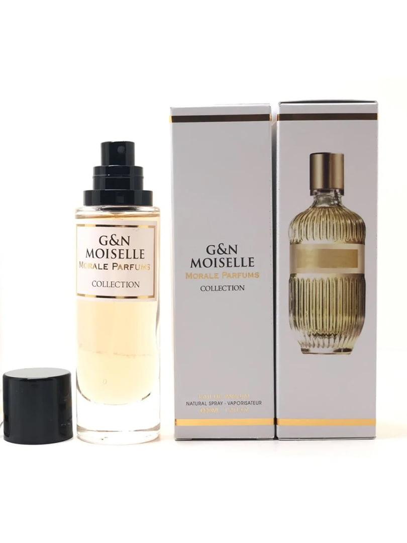 Парфюмированная вода G&N Moiselle (30 мл) | 5516415
