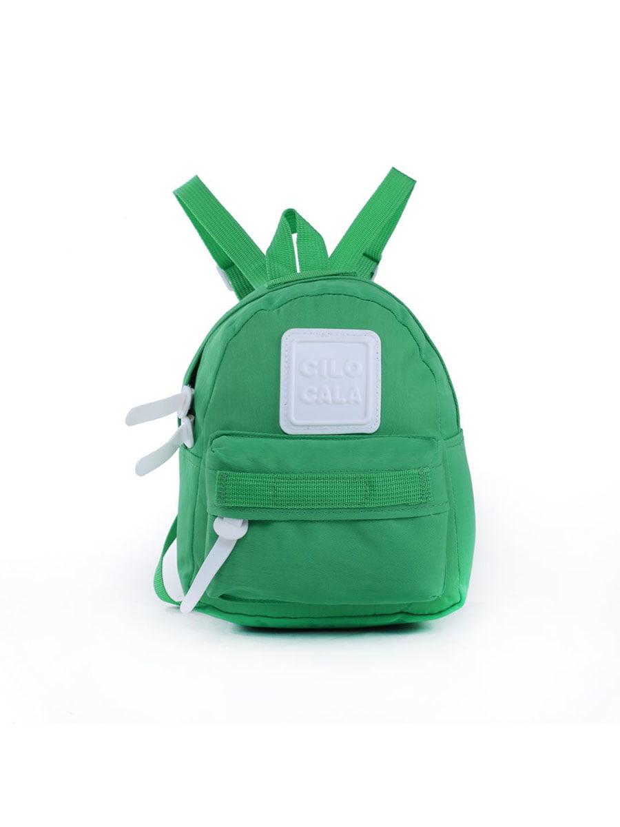 Рюкзак зелений | 5523654
