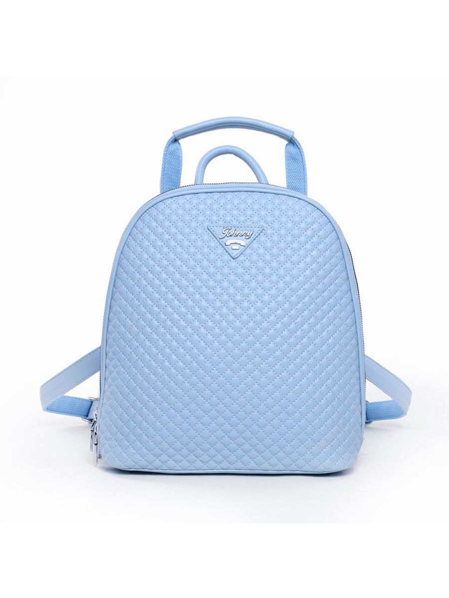 Рюкзак блакитний | 5523811