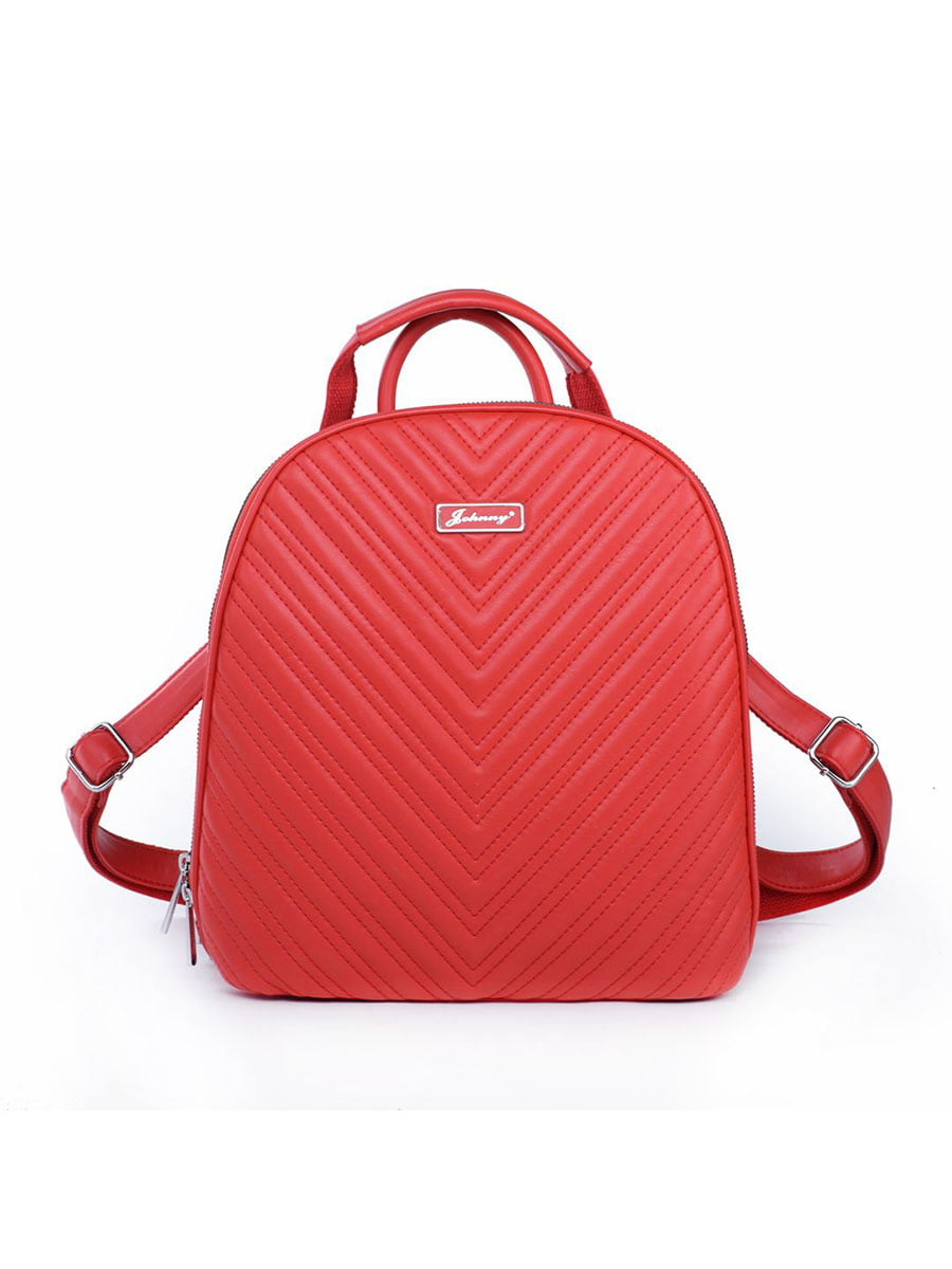 Рюкзак красный | 5523949