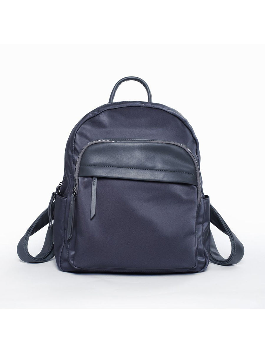 Рюкзак серый   5524521