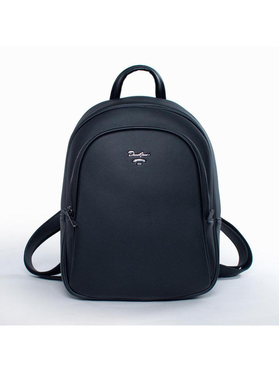 Рюкзак чорний   5524528