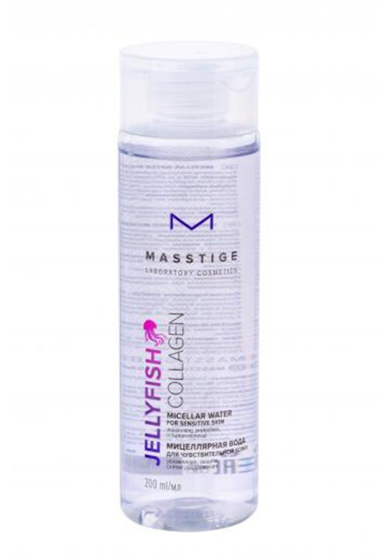 Міцелярна вода для чутливої шкіри, 200 мл | 5513902