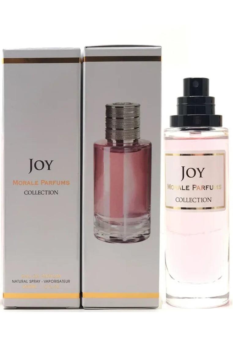 Парфюмированная вода для женщин Joy (30 мл)   5533574