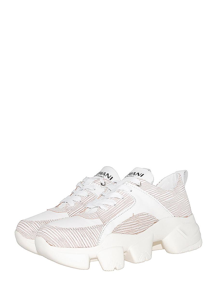 Кросівки білі   5536627