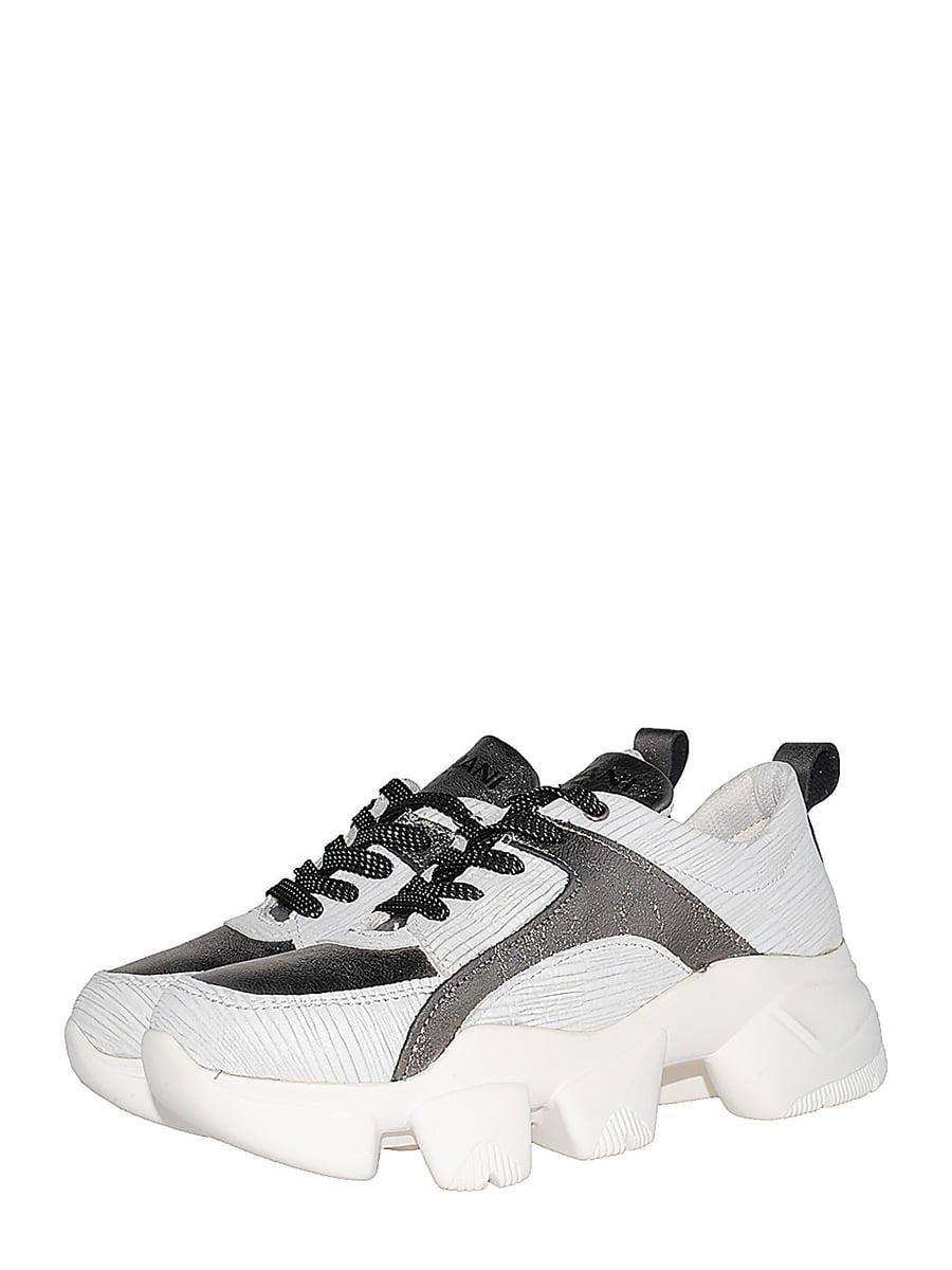 Кросівки сірі   5536635