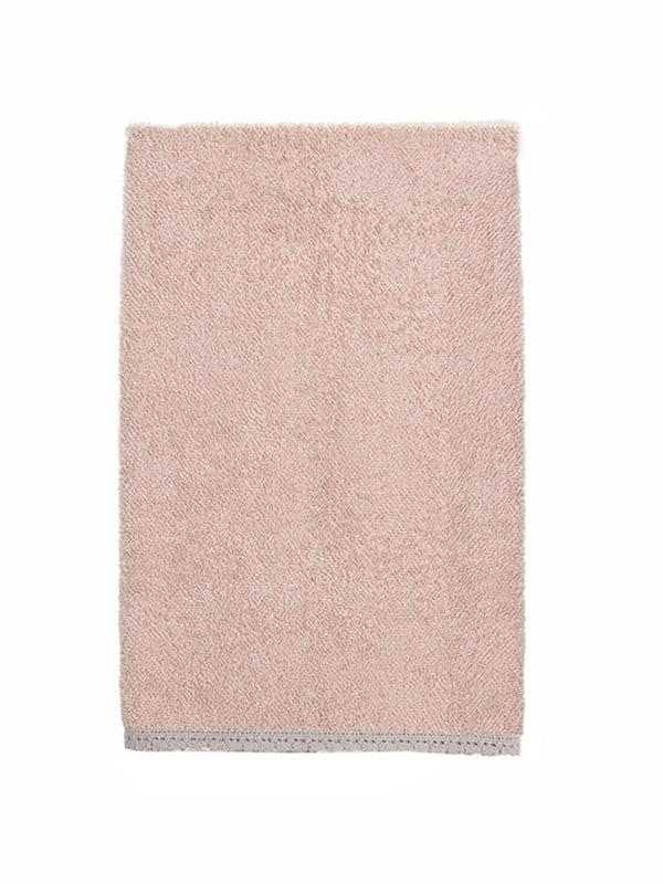 Полотенце для лица (50х76 см) | 5531998