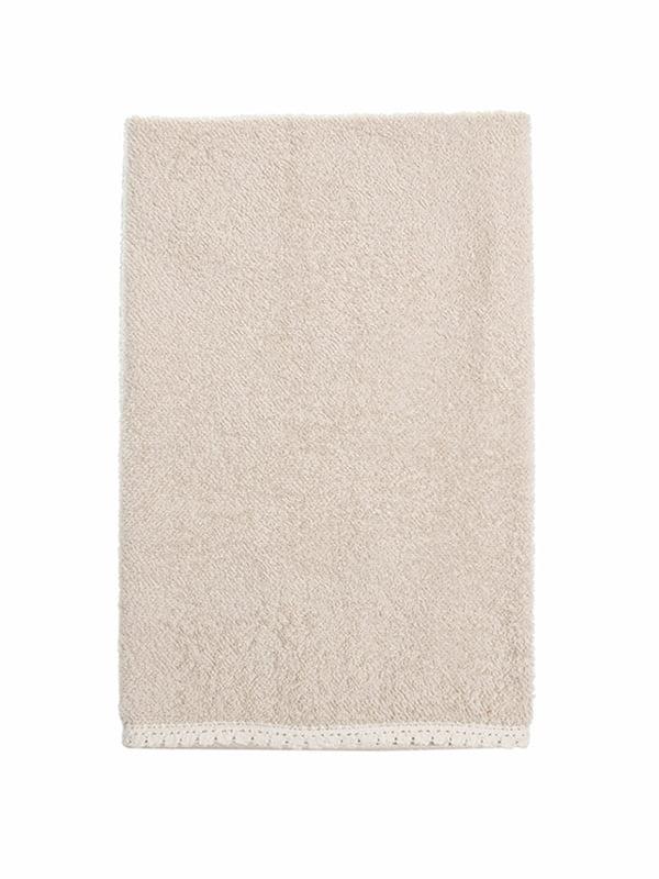 Полотенце для лица (50х76 см) | 5532000