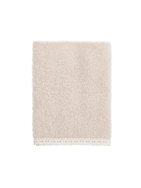 Полотенце для рук (30х40 см) | 5532036