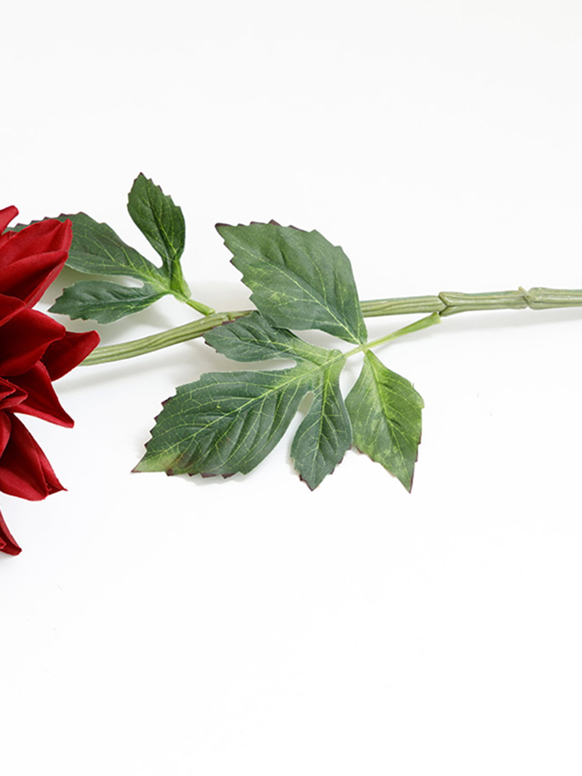 Цветок искусственный (77 см) | 5532189
