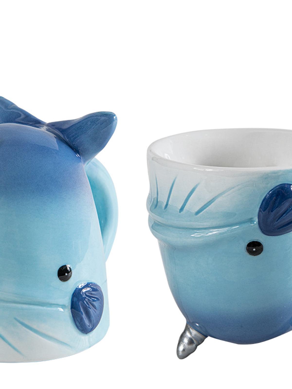 Чашка (325 мл) | 5532506