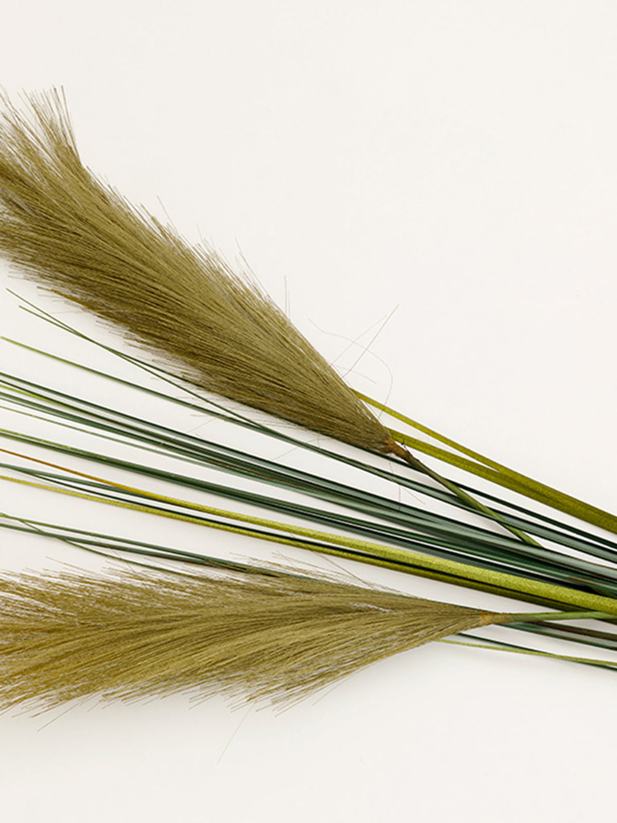 Цветок искусственный (75 см)   5532766