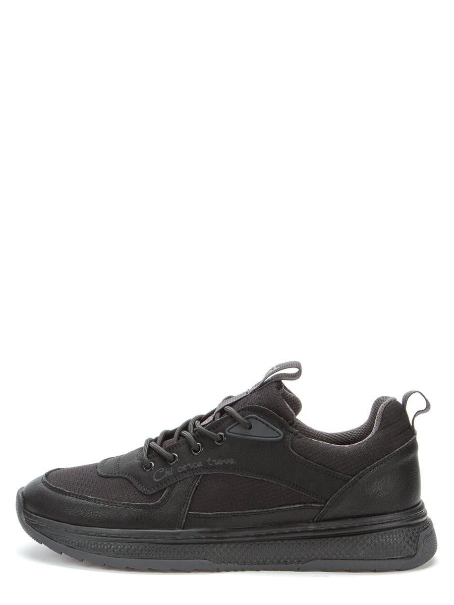 Кросівки чорні | 5547060