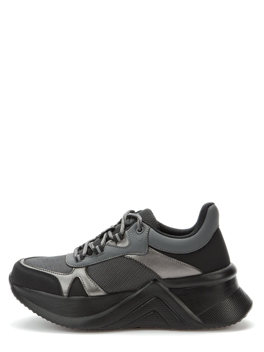 Кросівки чорні | 5547071
