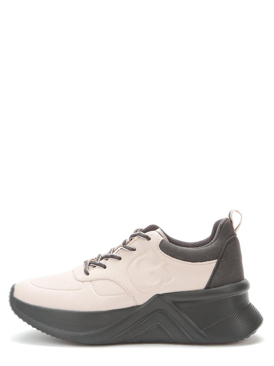 Кросівки персикового кольору   5547072