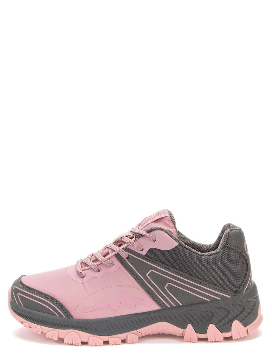 Кросівки рожеві   5547075