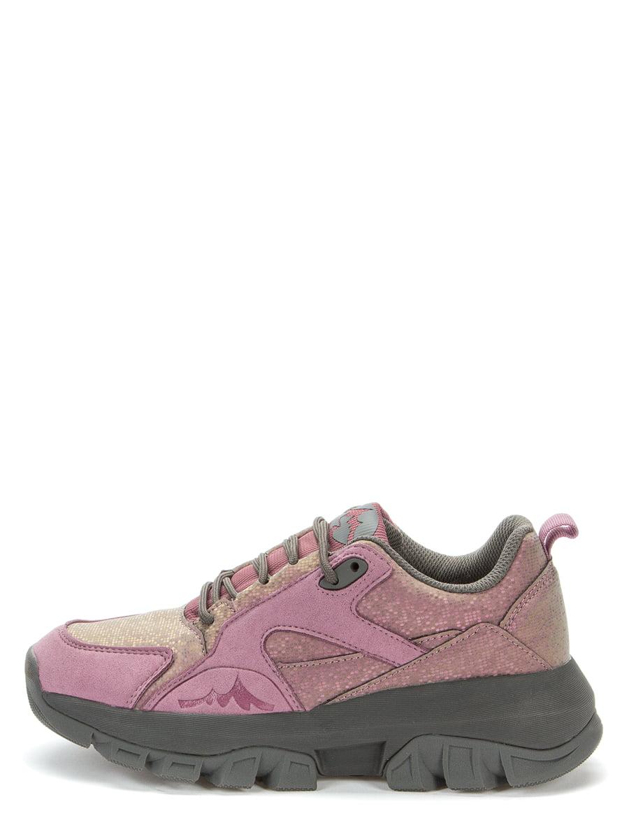 Кросівки рожеві | 5547080