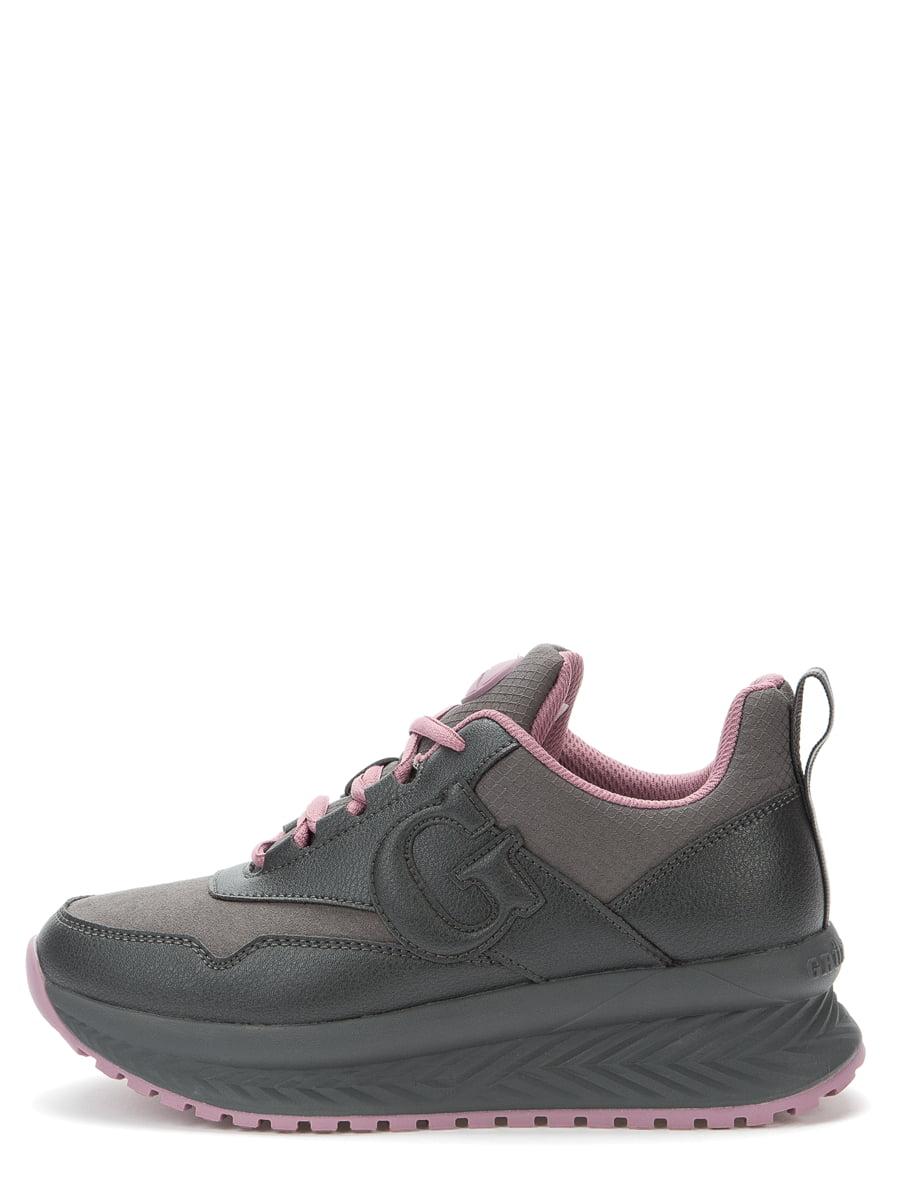 Кросівки сірі | 5547081