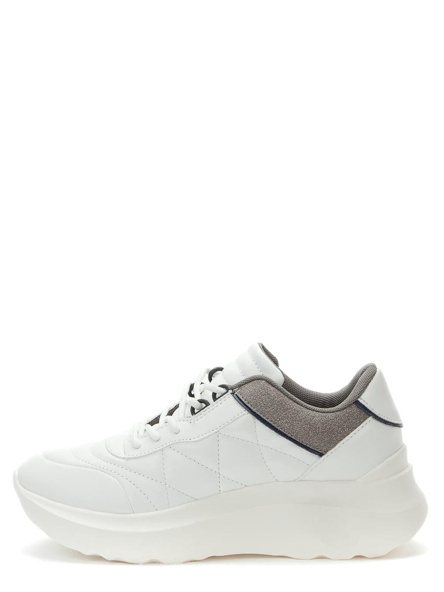 Кросівки білі | 5547084