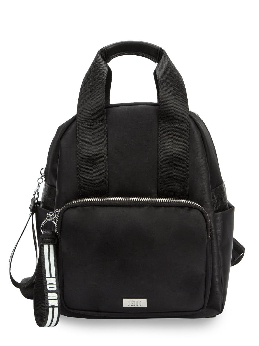 Рюкзак чорний | 5547135