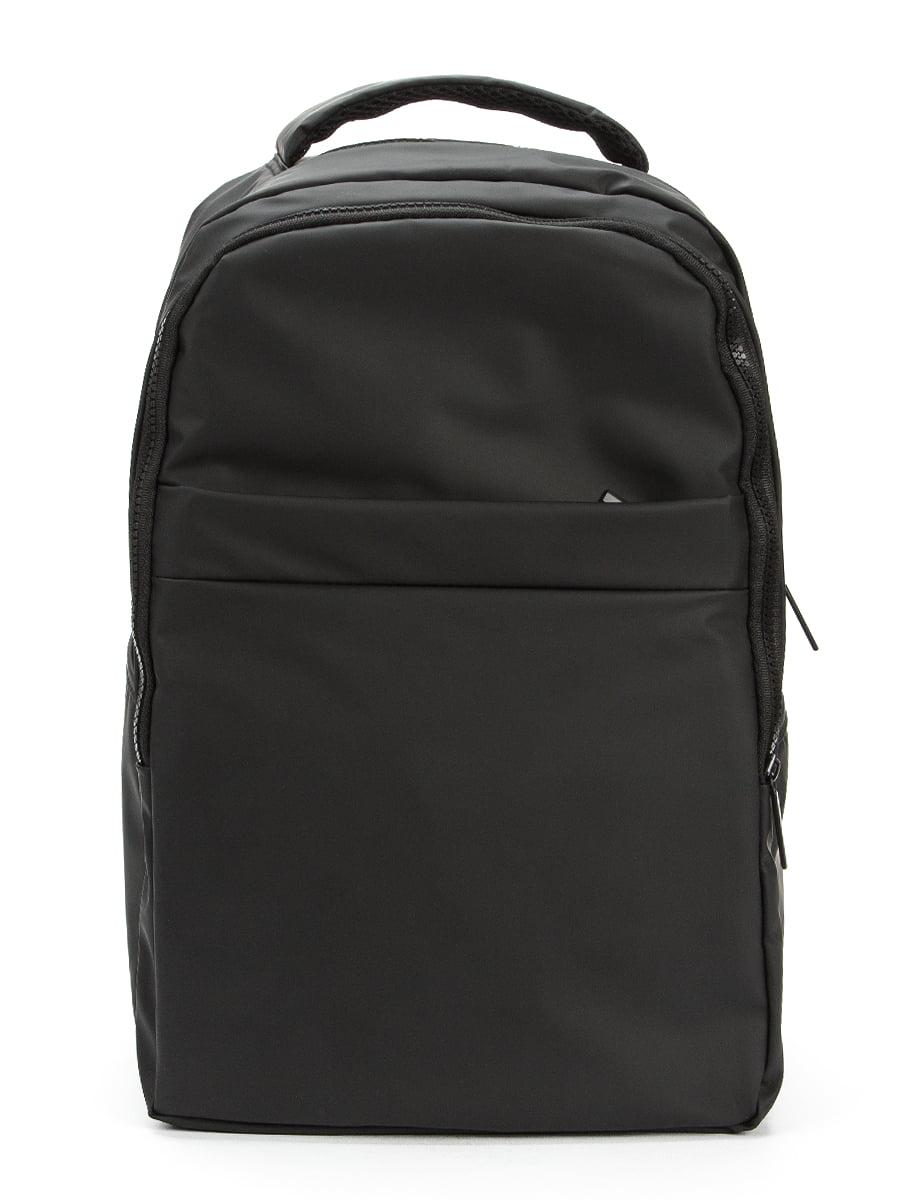 Рюкзак черный | 5547148