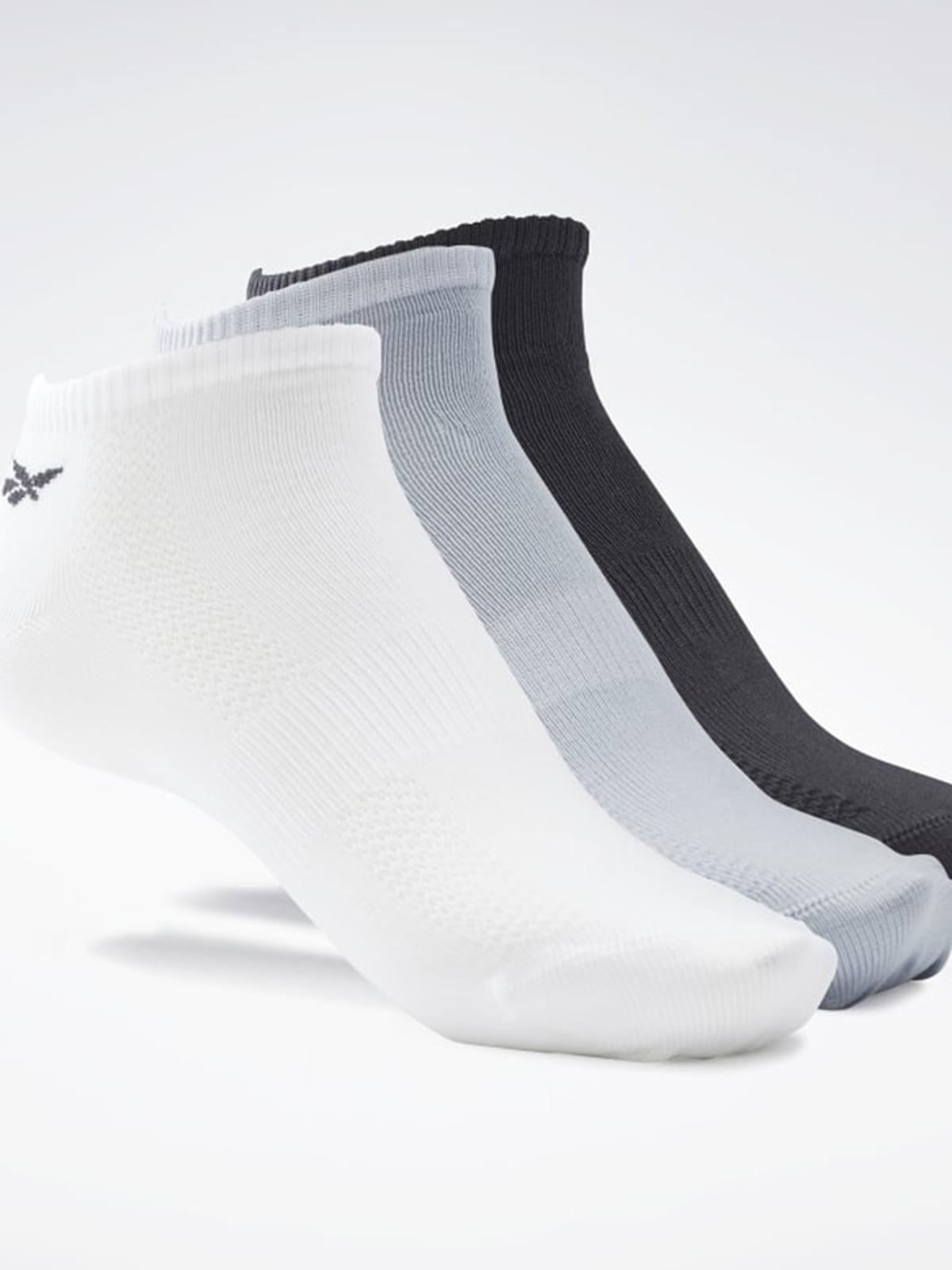 Набор носков (3 пары) | 5546914