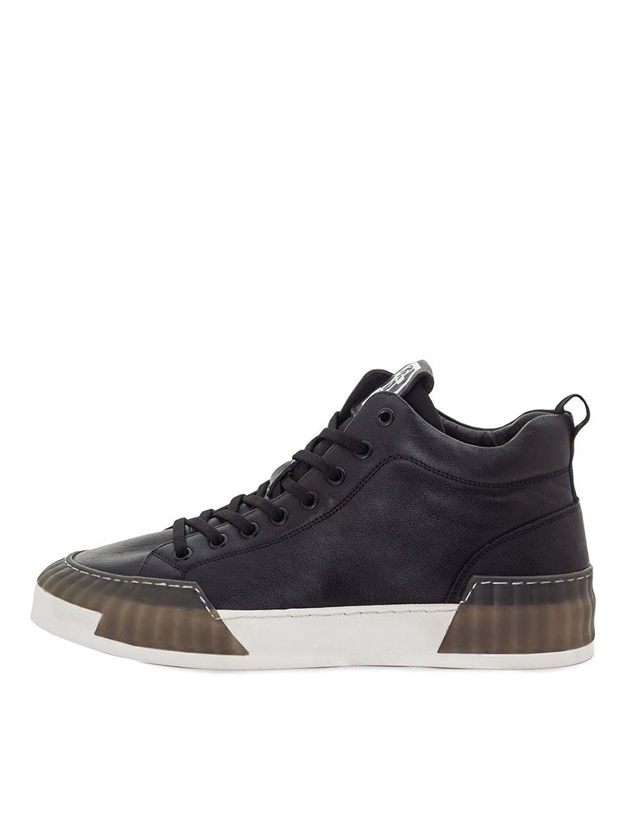 Туфли черные | 5549053