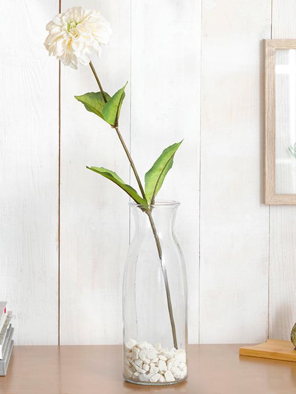 Цветок искусственный (53 см) | 5555166