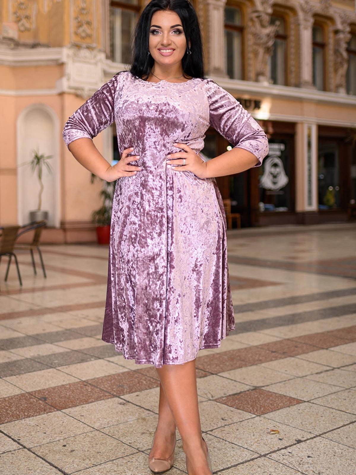 Сукня рожева | 5564738