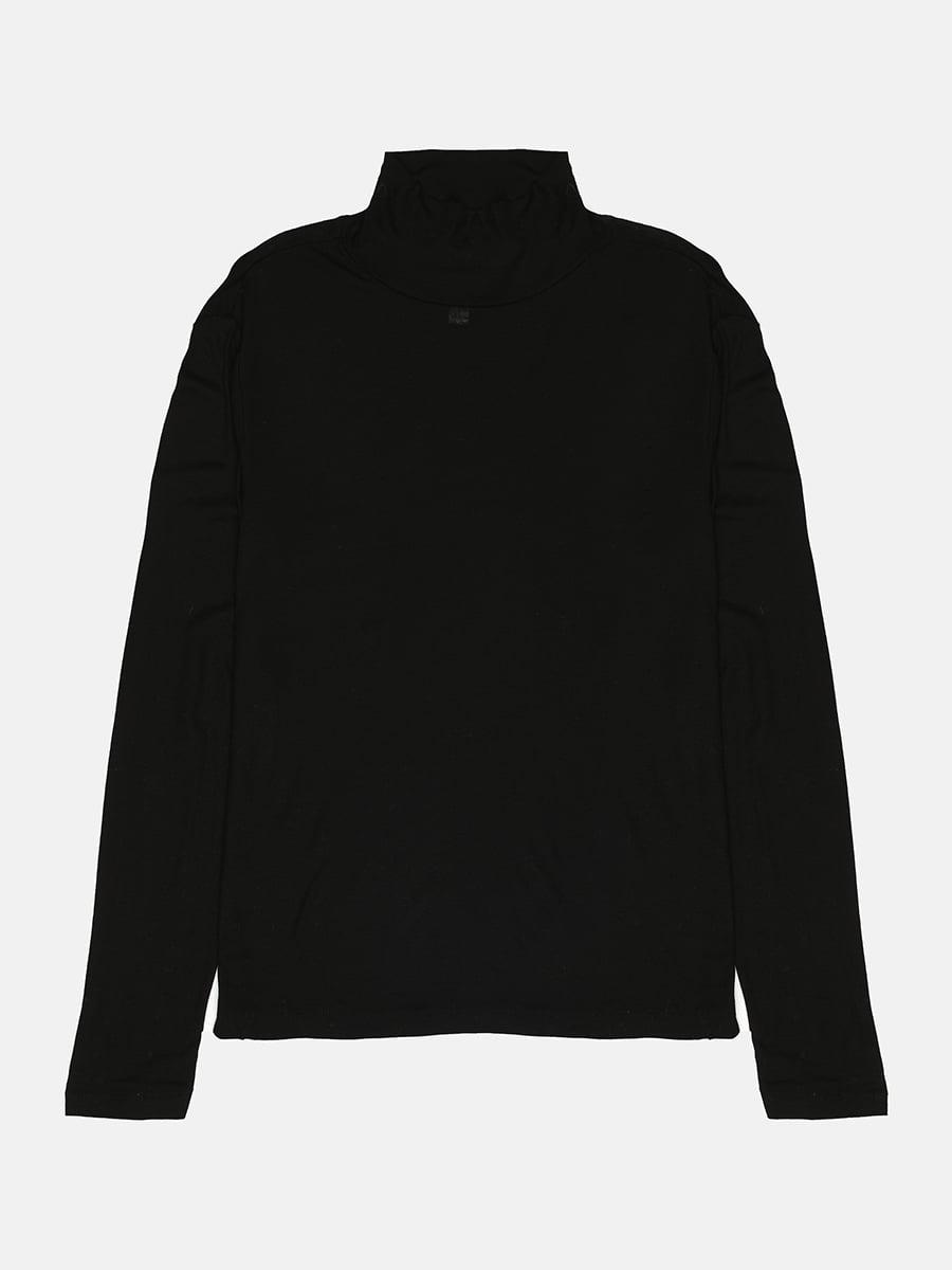 Гольф черный | 5576516
