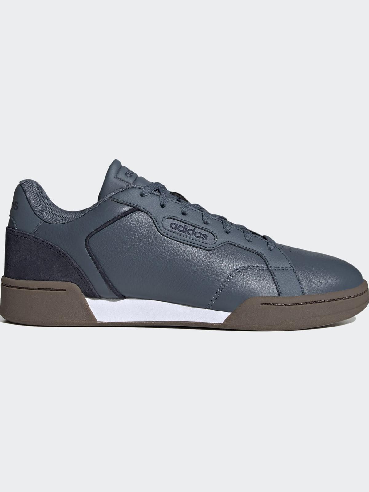 Кросівки сині | 5573700