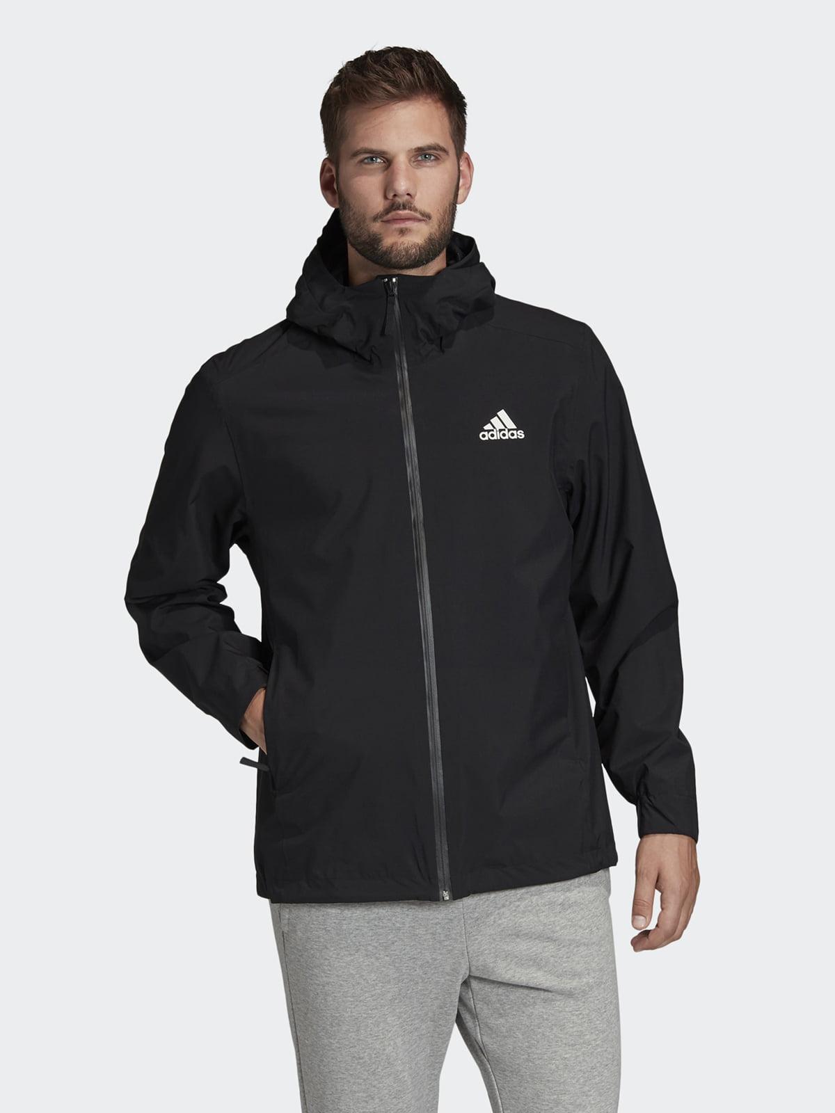 Куртка черная | 5576795