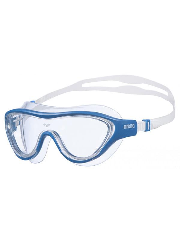 Очки для плавания | 5513765
