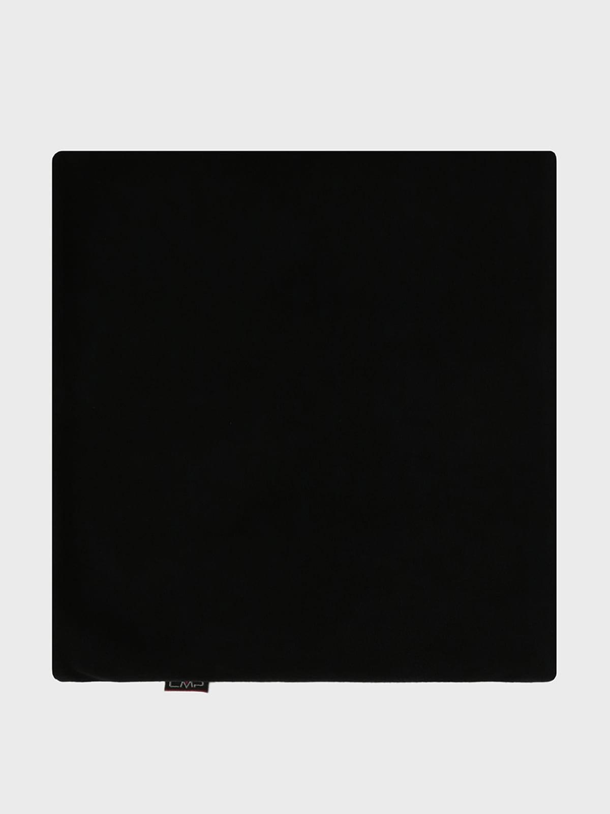Баф чорний | 5576087